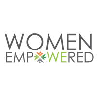 Women, Empowered! 2019