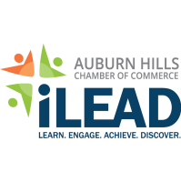 ILEAD: Learn. Engage. Achieve. Discover