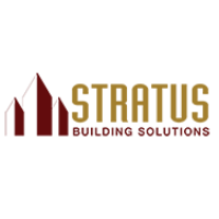 Stratus Building Solutions - Outside Sales Representative