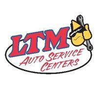 LTM Quick Lube