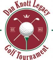 New Horizons Golf Tournament