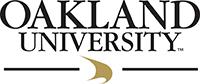 Oakland University awards scholarships to Pontiac nonprofit professionals