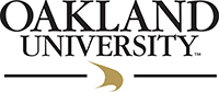 Three honored with Oakland University's top student awards