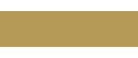 Oakland University to host virtual Keeper of the Dream Awards Celebration Jan. 18