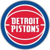 Detroit Pistons Basketball Company