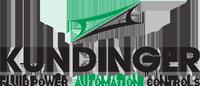 Kundinger Inc.