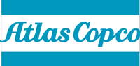 Atlas Copco Tools and Assembly Systems LLC