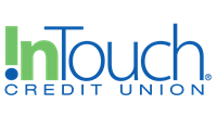 InTouch Credit Union 7th Annual Food Drive