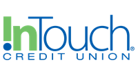InTouch Credit Union - Auburn Hills