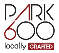 PARK 600 Local Crafts & Apps Happy Hour