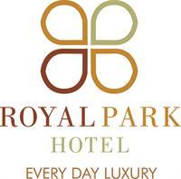 Royal Park Hotel - Rochester
