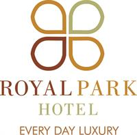 Royal Park Hotel Creates Local Summer Tour to Help Families Safely Enjoy the Season