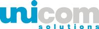 Unicom Solutions
