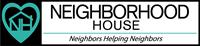 Neighborhood House - Rochester Hills