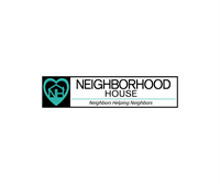 Neighborhood House Receives $100,000 Grant in Response to the Economic Impact of Coronavirus (COVID-19)