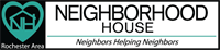 Neighborhood House Holiday Giving Tree 2020