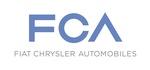 FCA US LLC