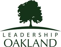 Leadership Oakland Teambuilding Event Results in Donation to HAVEN
