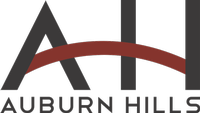City of Auburn Hills