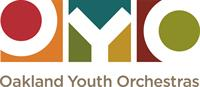 Oakland Youth Orchestras announces Spring Auditions via zoom
