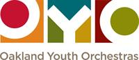 OAKLAND YOUTH ORCHESTRAS' CALL FOR VIRTUAL AUDITIONS