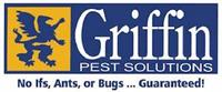 Griffin Pest Solutions - Kalamazoo