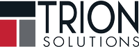 Trion Solutions