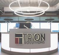 Auburn Hills Chamber member, Trion Solutions, continues string of workplace honors