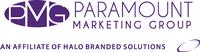 Paramount Marketing Group