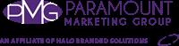 Paramount Marketing Group - Troy