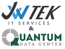 Quantum Data Center