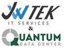 Quantum Data Center