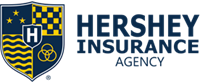 Hershey Insurance Group - Troy