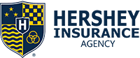 Hershey Insurance Group - Troy