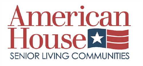 Gallery Image constant_contact_-_american_house.png
