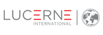 Lucerne International, Inc.