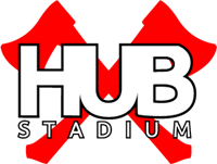 HUB Stadium