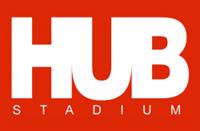 HUB Stadium - Auburn Hills