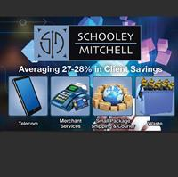 Schooley Mitchell Detroit