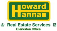 Howard Hanna - Bradley Jernigan, Associate Broker