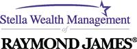Stella Wealth Management of Raymond James