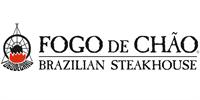 Fogo de Chao Brazilian Steakhouse - Troy