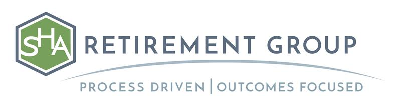 SHA Retirement Group