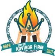 Gallery Image Top_Advisor_Logo.jpg