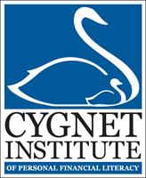 Cygnet Institute of Personal Financial Literacy - Waterford