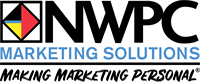 NWPC Marketing Solutions