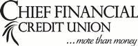 Chief Financial Credit Union