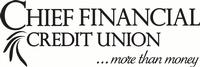 Chief Financial Credit Union