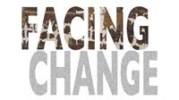 PurposePoint Workshop Wednesdays: Face Change Like a Champion