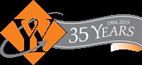 Yeo & Yeo Computer Consulting Celebrates 35 Years